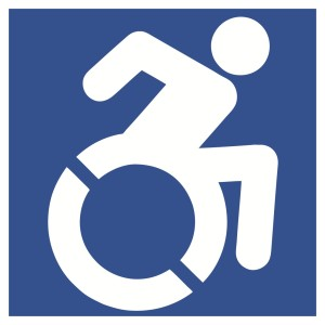 new accessible icon